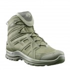 HAIX Black Eagle Athletic 2.0 V GTX mid/sage