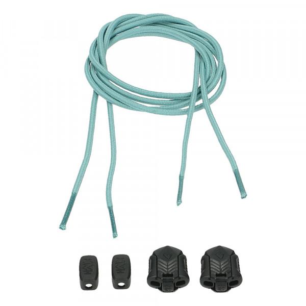 FLEXLACE Reparaturset CNX GO low mint