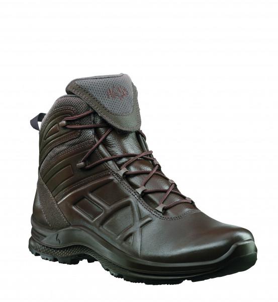 HAIX Black Eagle Tactical 2.0 T mid/brown