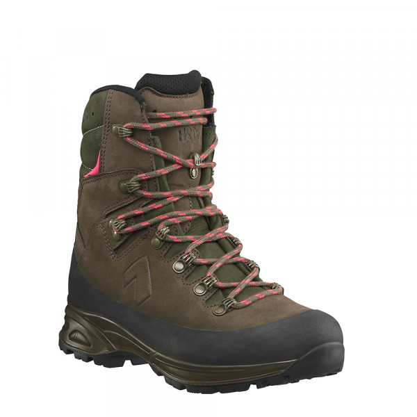 HAIX Nature One GTX Ws