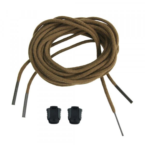 Reparaturset SL dark-brown