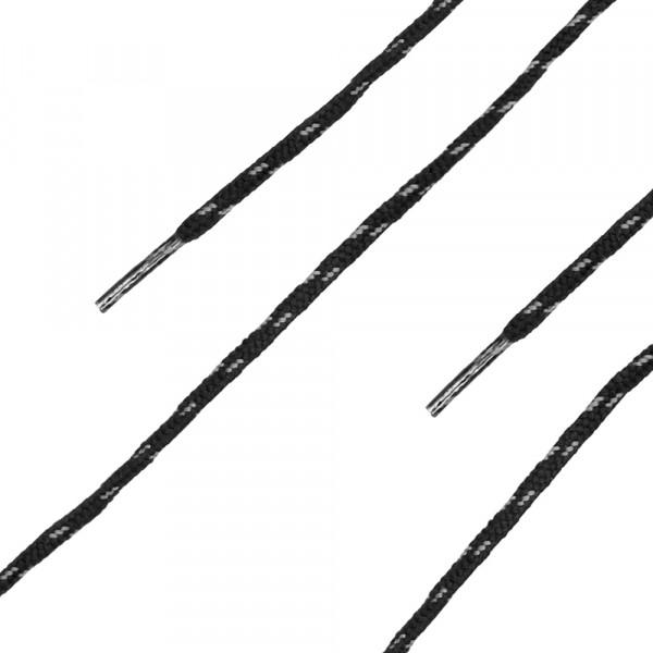 Schnürsenkel X7 low/mid