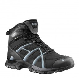 HAIX Black Eagle Athletic 10 Mid