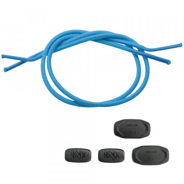 FLEXLACE Reparaturset CNX Safety blue