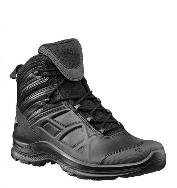 Black Eagle Tactical Pro 2.1 GTX mid/black