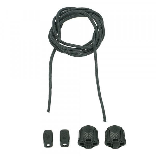 Schnürsenkel Reparaturset CNX GO mid magnet