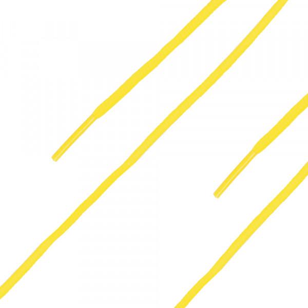 Schnürsenkel Black Eagle Safety 40 mid yellow