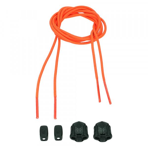 FLEXLACE Reparaturset CNX GO low orange