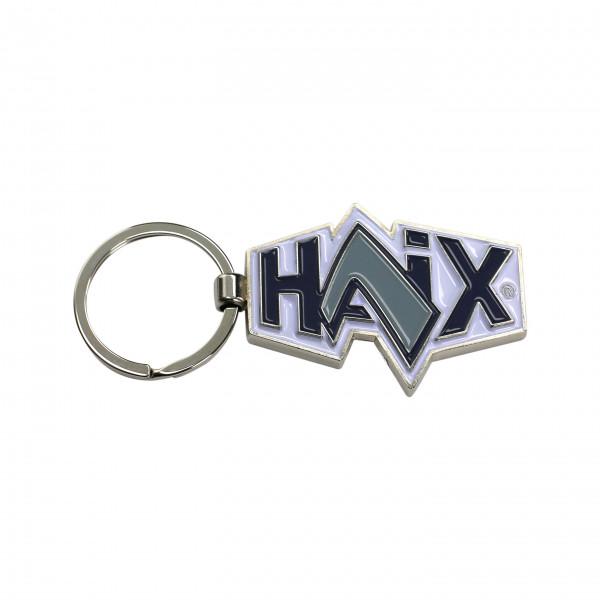 HAIX Schlüsselanhänger