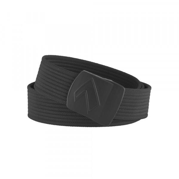 Performance Belt