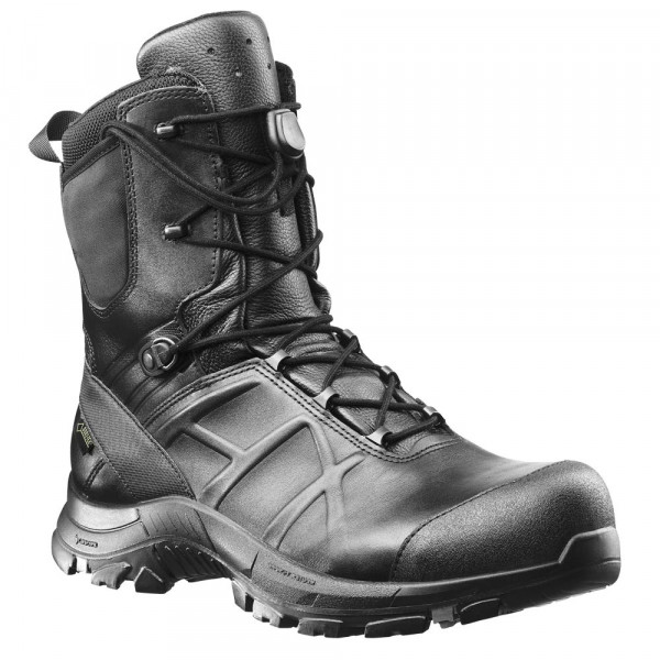 HAIX Black Eagle Safety 50 High