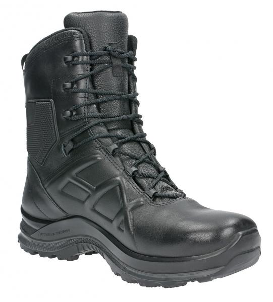 Black Eagle Tactical 2.0 GTX WTR high/black