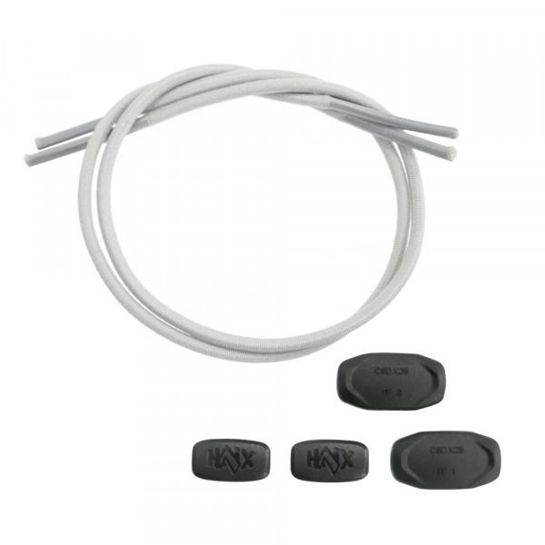 FLEXLACE Reparaturset CNX Safety silver