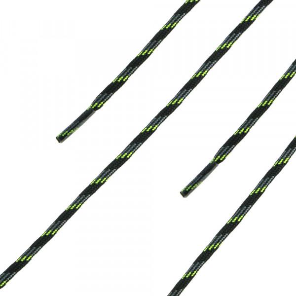Schnürsenkel Protector Ultra Lime Green