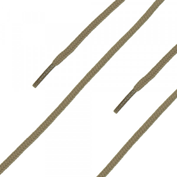Schnürsenkel für Airpower P9