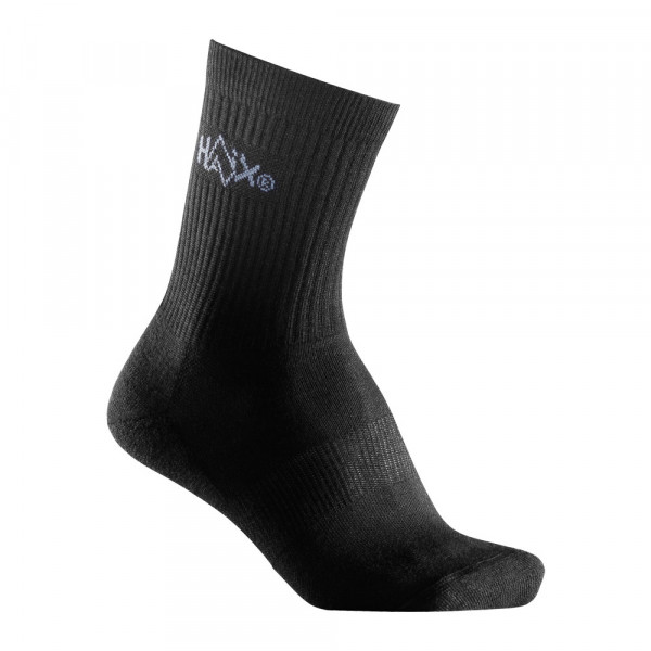 HAIX Multifunktions-Socken