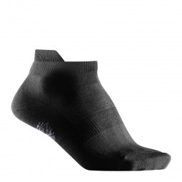 HAIX Athletic Socke